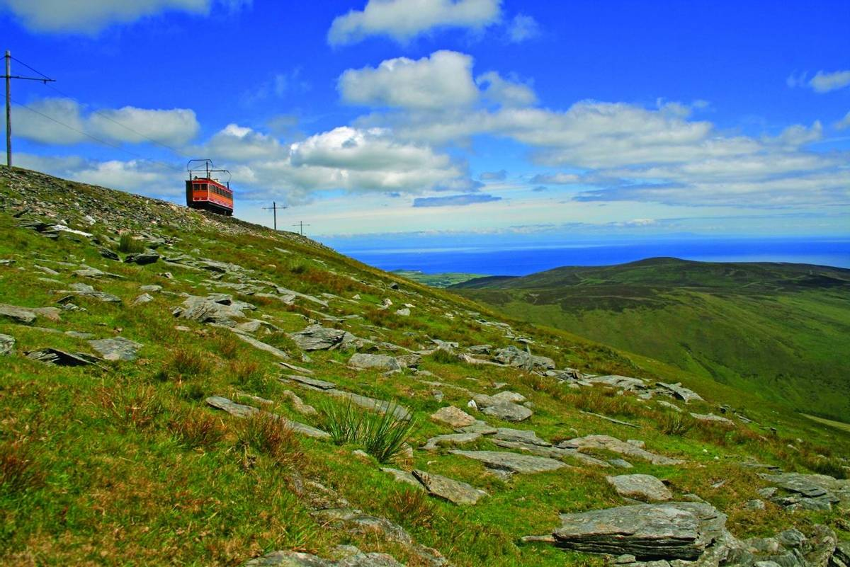 Snaefell with the tram to the summit_Isle of Man_554.jpg