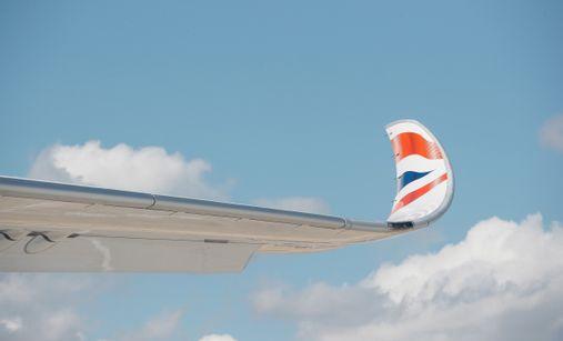 British Airways Industrial Action Advice