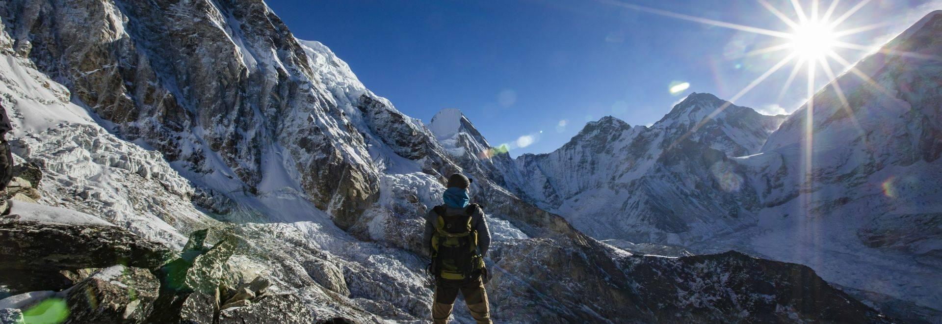 Nepal Kala Pathar Sunrise Hiker Himilayas - T4A1138 Lg RGB.jpg