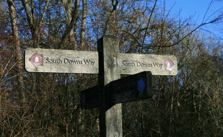 South_Downs_Way_Sign_4.JPG