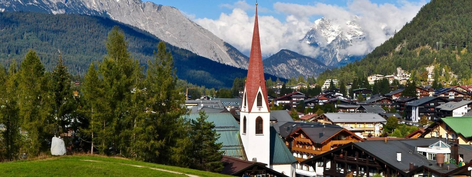 Austria - Seefeld - Weidach - AdobeStock_126774261.jpeg