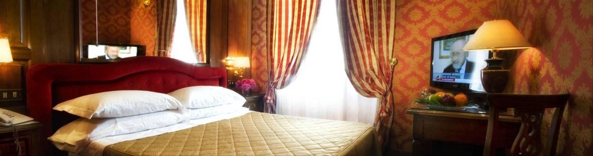 Hotel Morgana 7.jpg