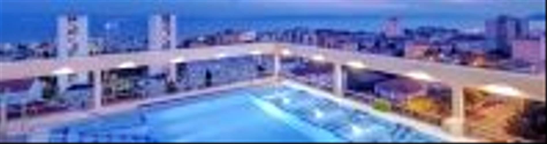 HotelResidence_DIOKLECIJAN_rooftop-pool-night-panorama-vertical_2048px_5D3A2706-198x120.jpg