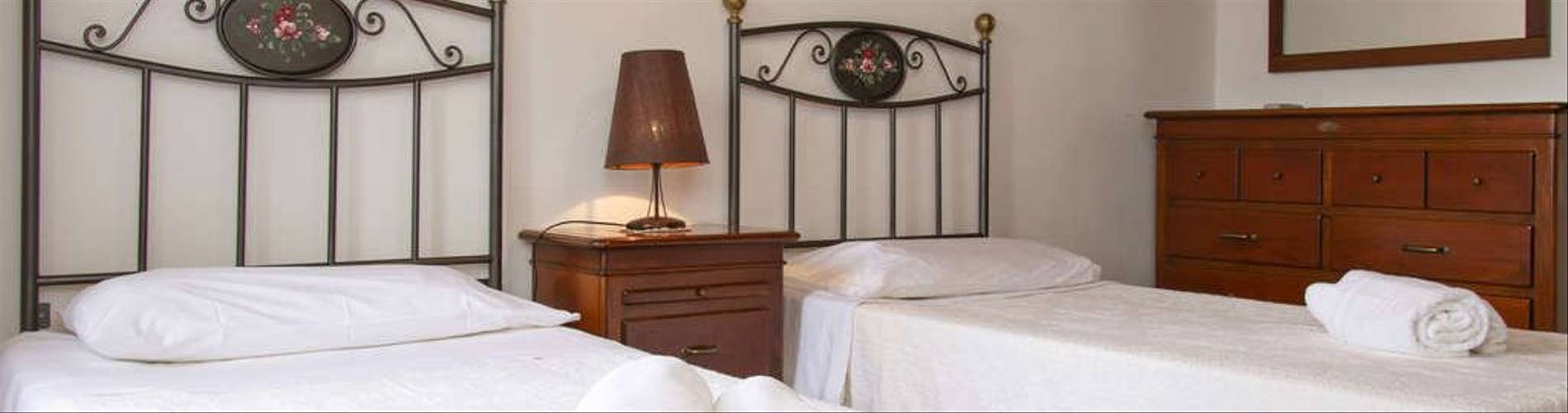 Villa Dell'Ulivo 23.jpg
