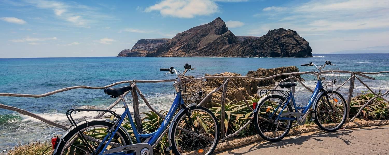 Ponta Da Calheta Beach Porto Santo (2)