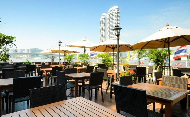 Thailand - Navalai Resort - 259846202_WxH.jpg