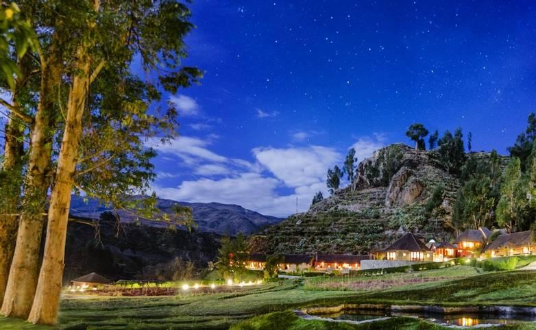 Peru - Colca Lodge - 23.jpg