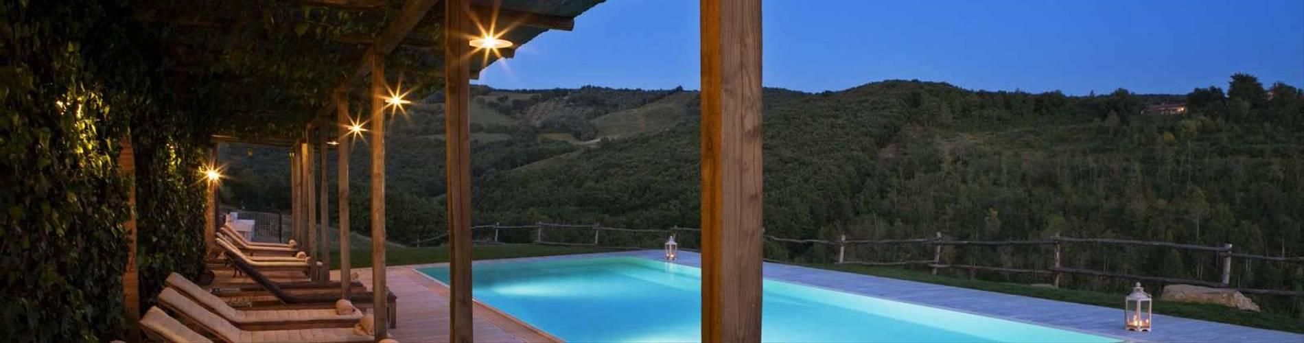 Conti Di San Bonifacio, Tuscany, Italy (22).jpg