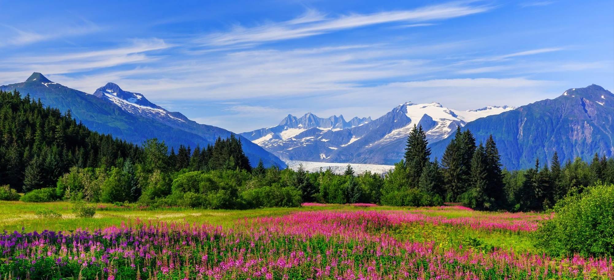 Itinerary Desktop 16   Juneau