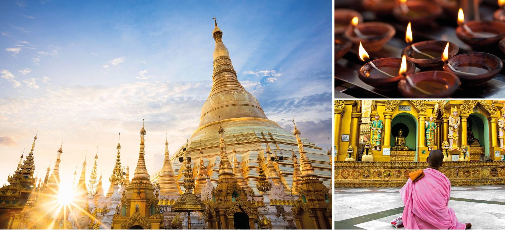 6 day_Yagon_Shwedagon Paya.jpg