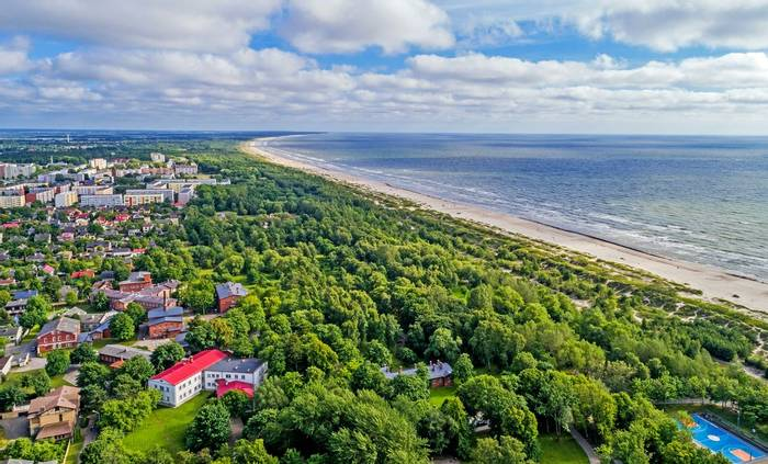 Liepaja city, Latvia shutterstock_789904624.jpg