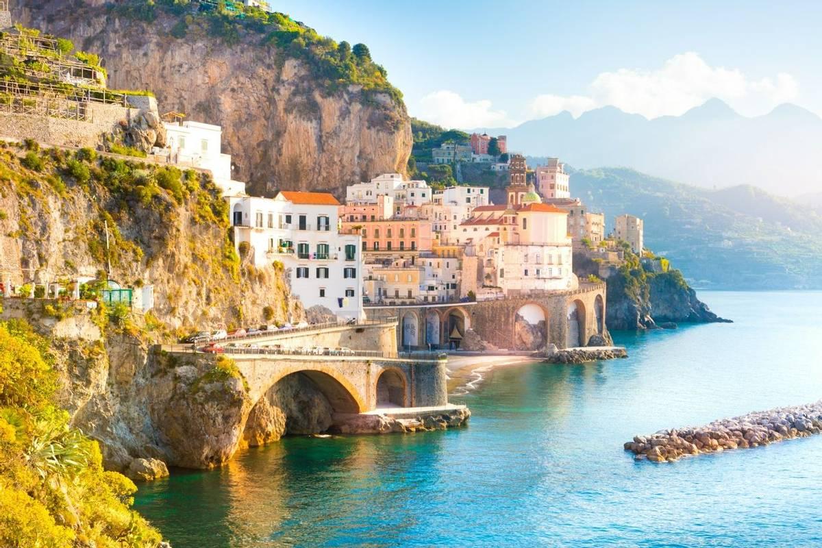 Italy - Sorrento - AdobeStock_169033755.jpeg