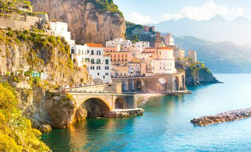 2020 European Holiday Offers