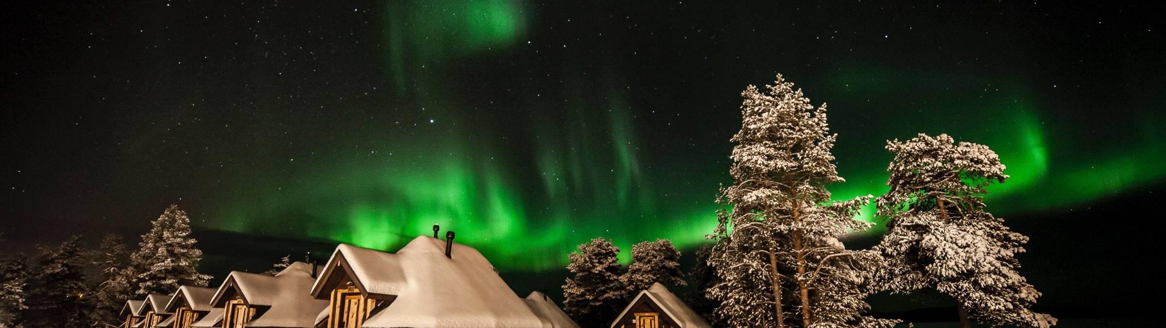 Wilderness_Hotel_Inari_Aurora_Cabins (1).jpeg
