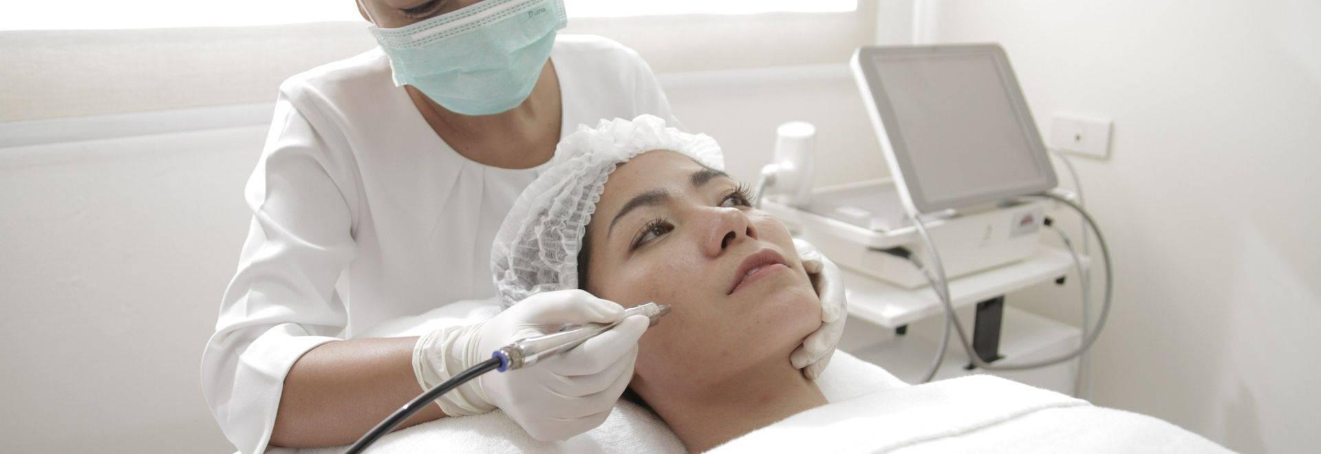 Thanyapura-facial-treatment.JPG