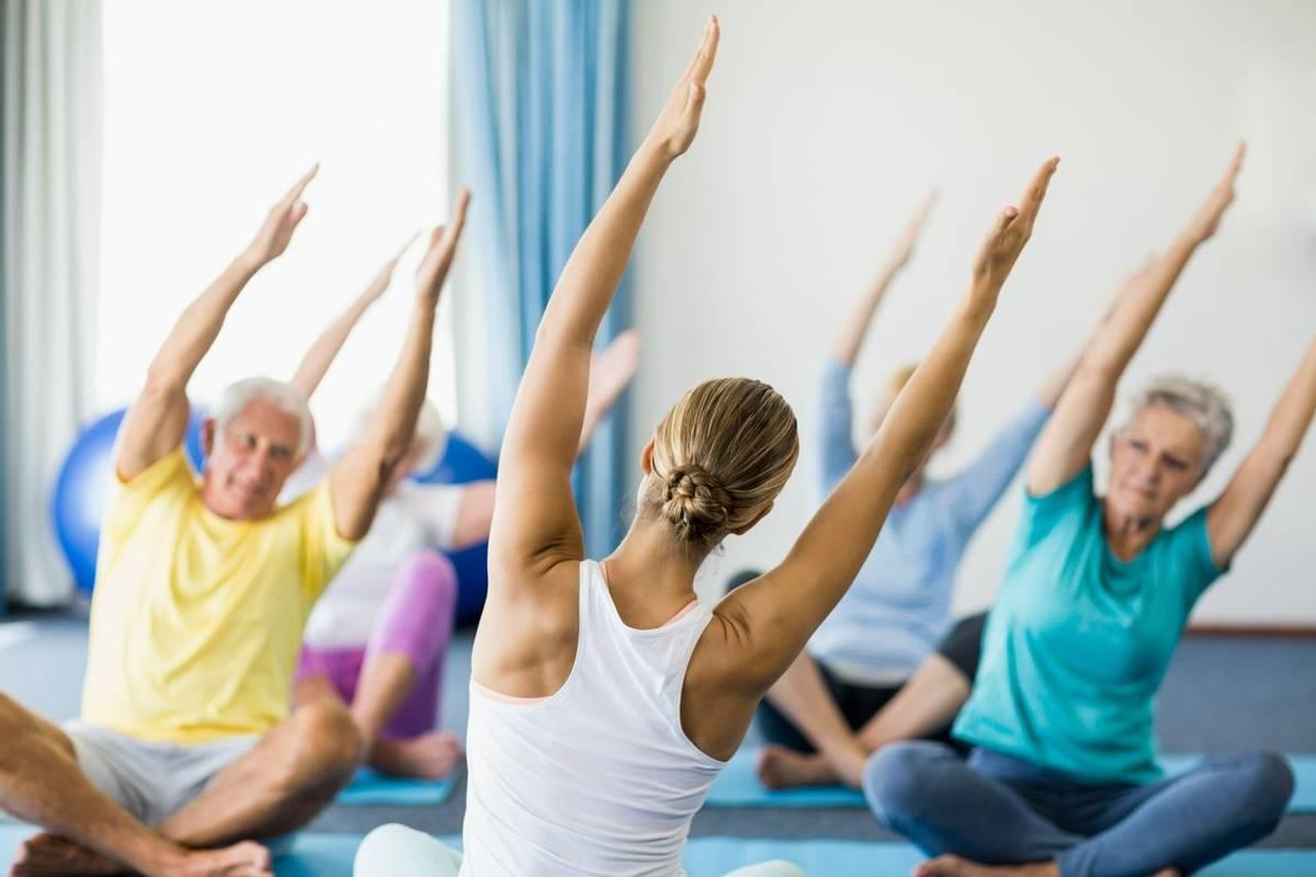Mind & Body - Yoga - AdobeStock_114975884.jpeg