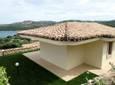 Le Saline, Sardinia, Italy, Villa V4 (5).jpg