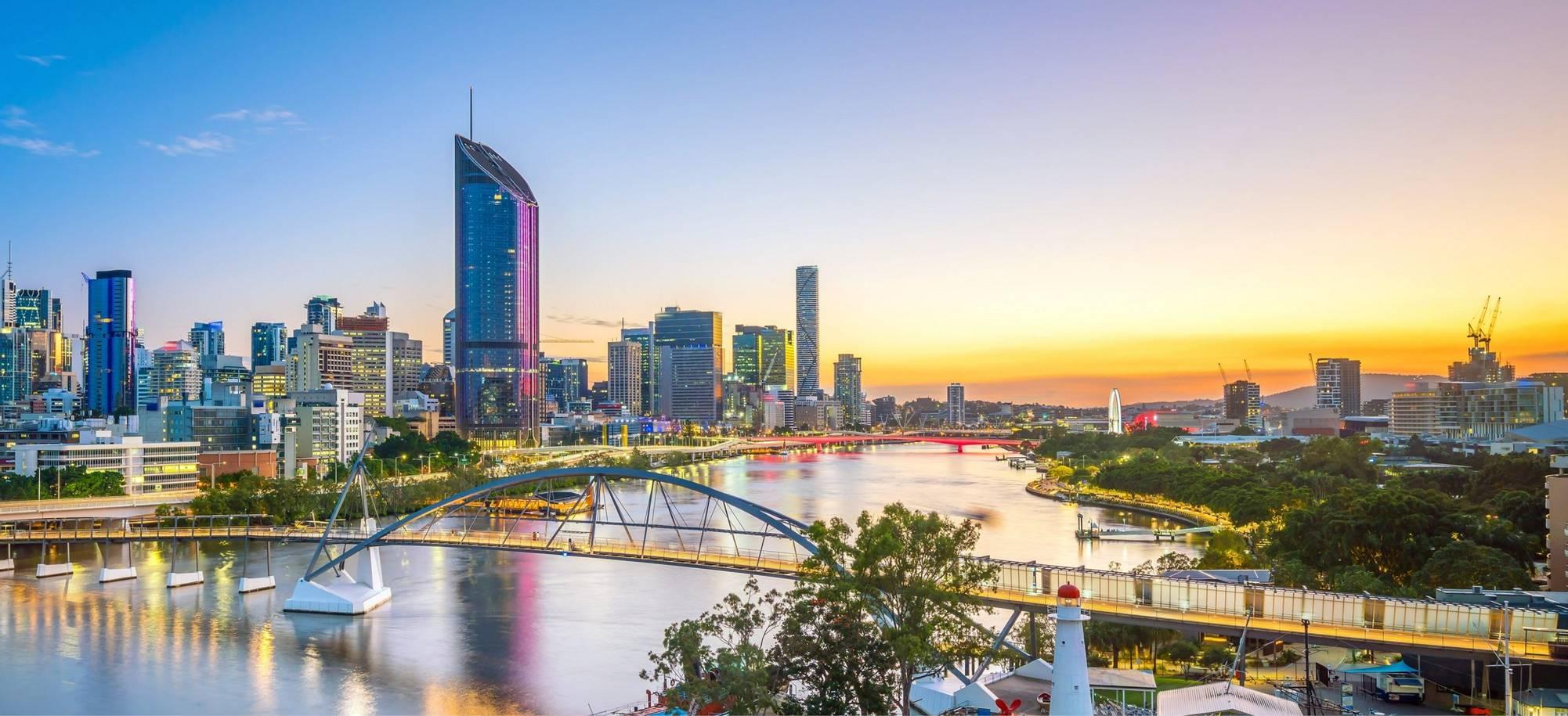 Day 5 - Brisbane.jpg