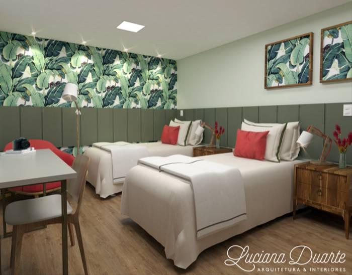 2 Room