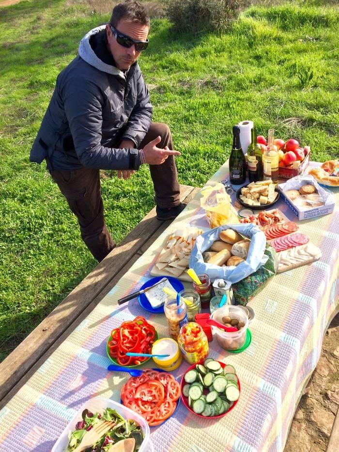 picnic extremadura.jpg