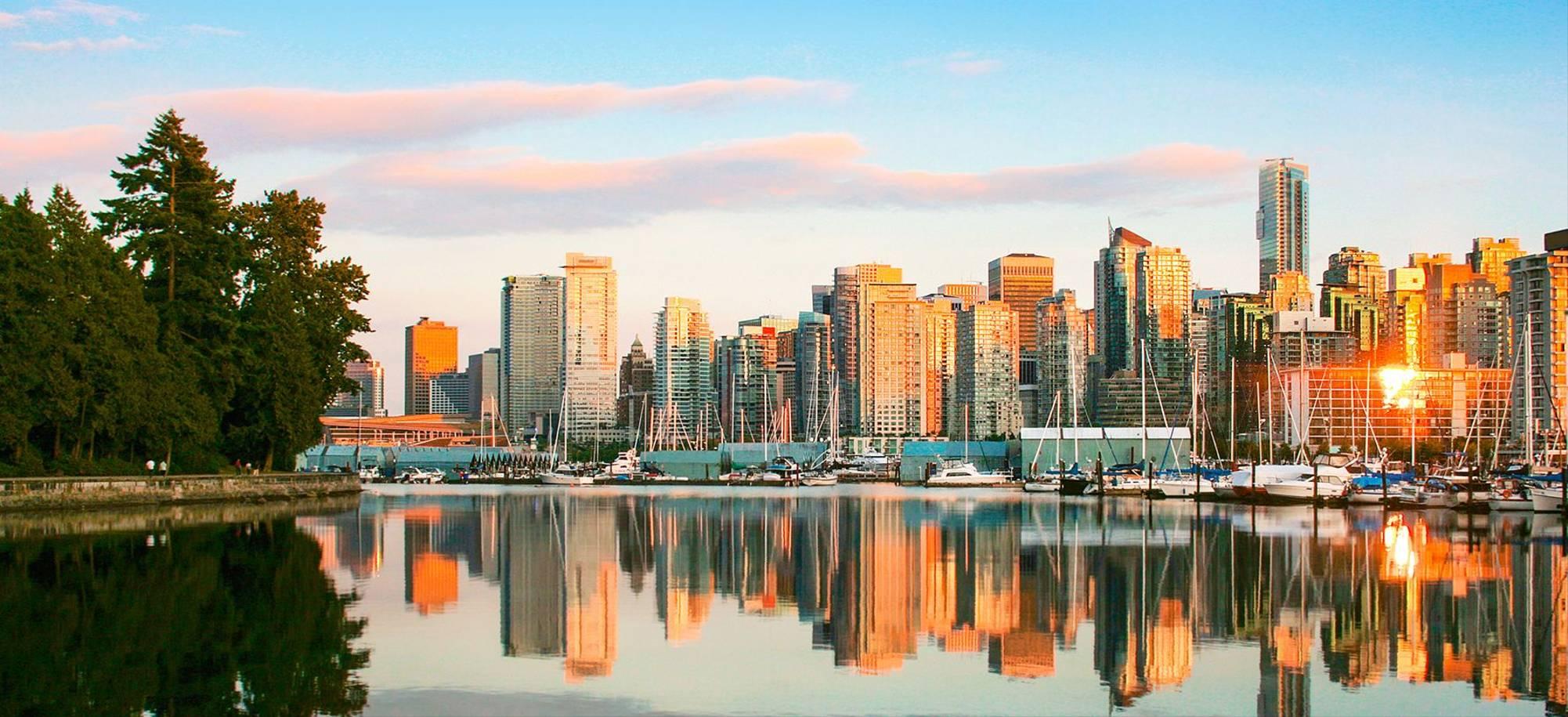 25 - Vancouver.jpg