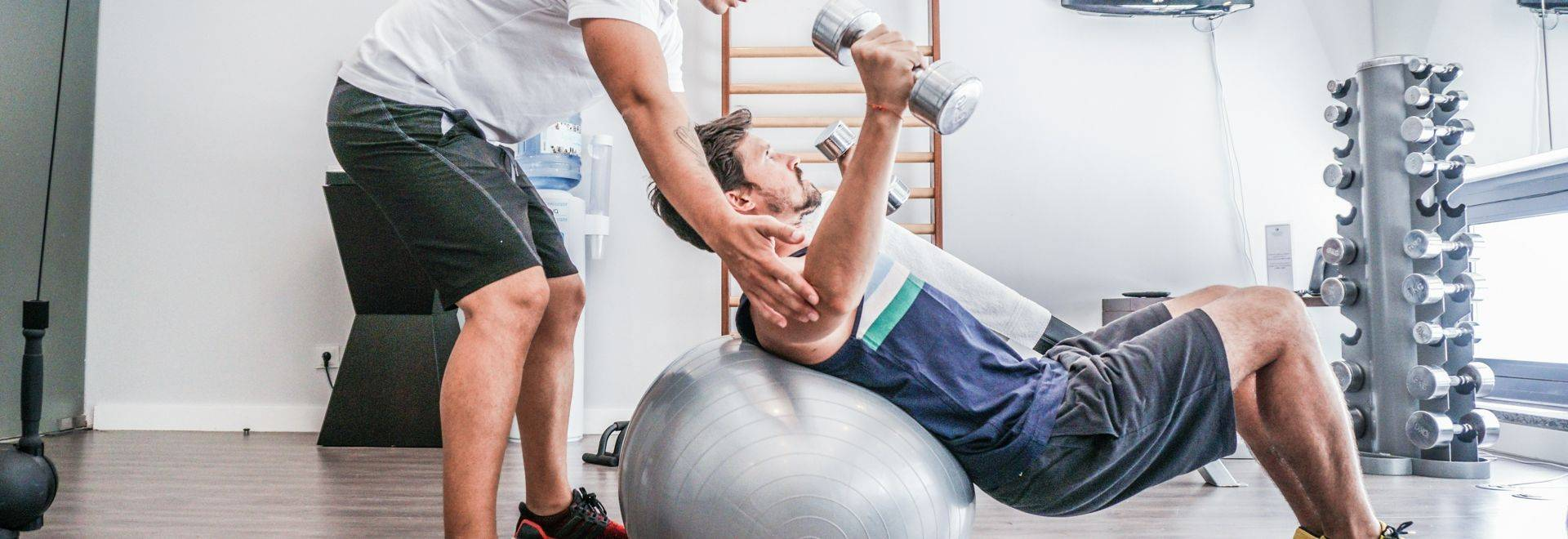 Macdonald-Monchique-fitnes-training-3.jpg