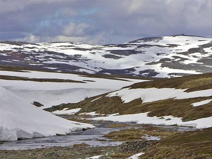 Varanger Fjells (Jari Peltomaki)