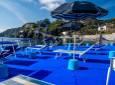 Rocce Azzurre, Sicily, Italy (6).jpg