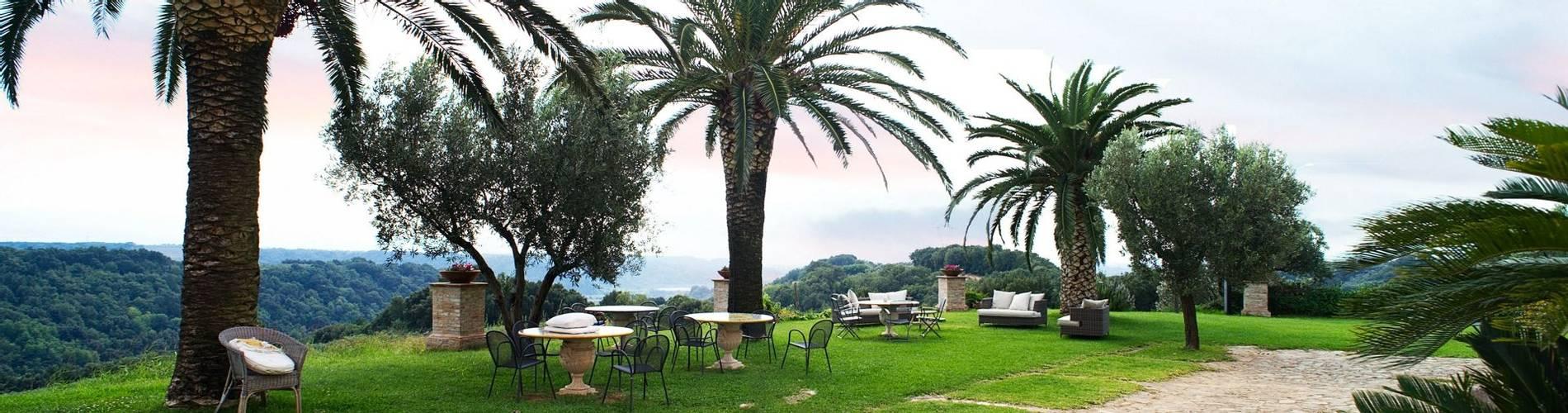 Il Casale, Calabria, Italy (14).jpg