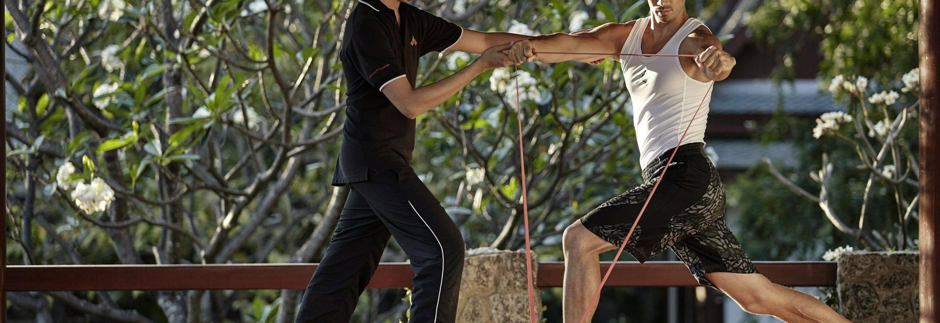 Chiva-Som-outdoor-training-1.jpg