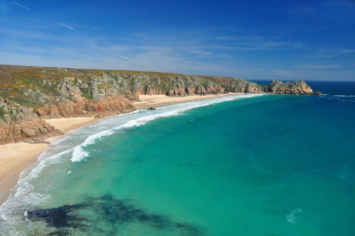 Cornwall - Walking with Sightseeing - AdobeStock_219817458.jpeg