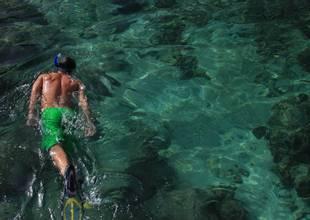 Zighy-Bay-snorkeling.jpg