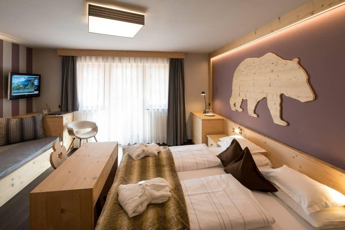 Italy - Selva - Hotel Somont - Interni 002.jpg