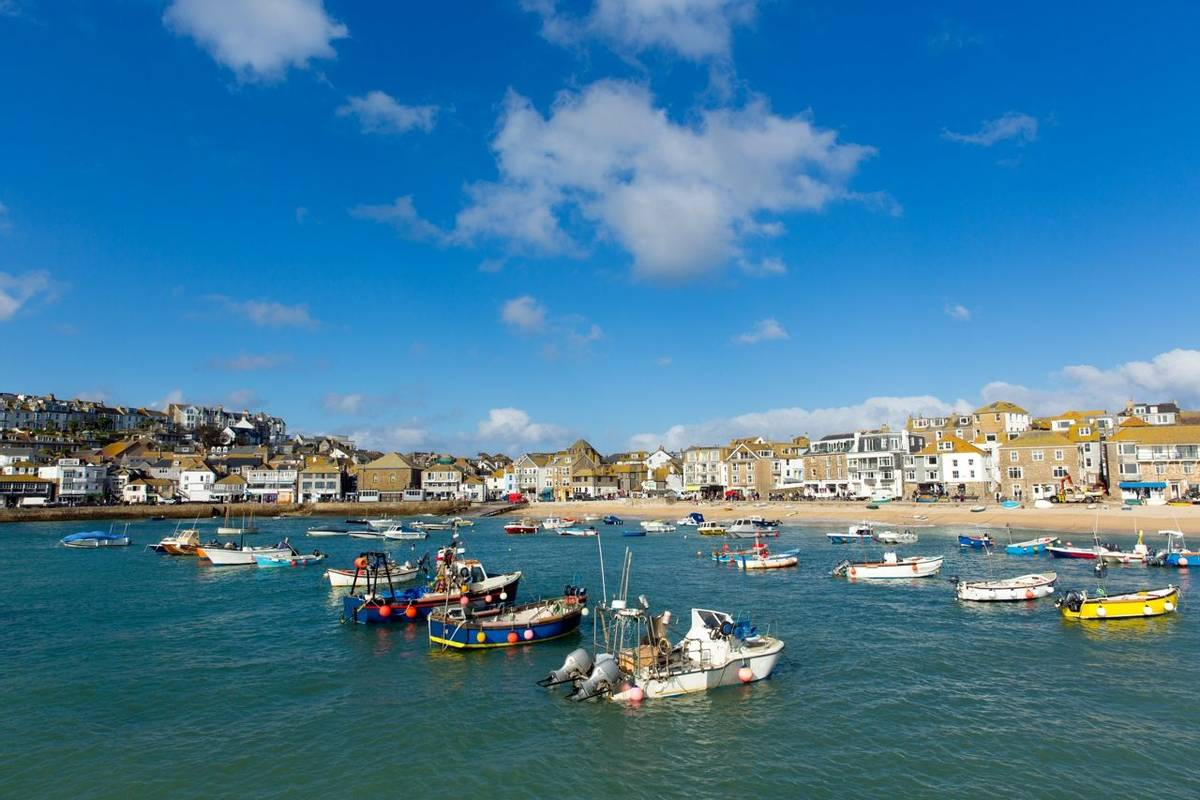 St Ives - Local Area - AdobeStock_61896219.jpeg