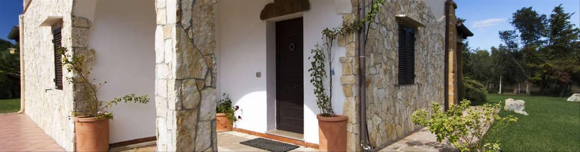 Villa Dell'Ulivo 17.jpg