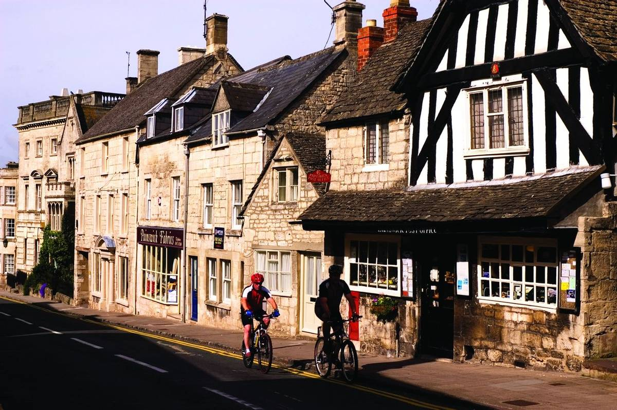 Bourton - Painswick.jpg