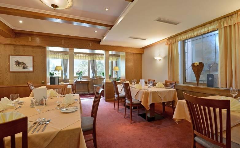 Hotel-Waldheim-Mayrhofen-Fischerstrasse-509-Familie-Pfister-Stube-08-2015 (1280x852) (2) - Kopie (1280x852) - Copy.jpg