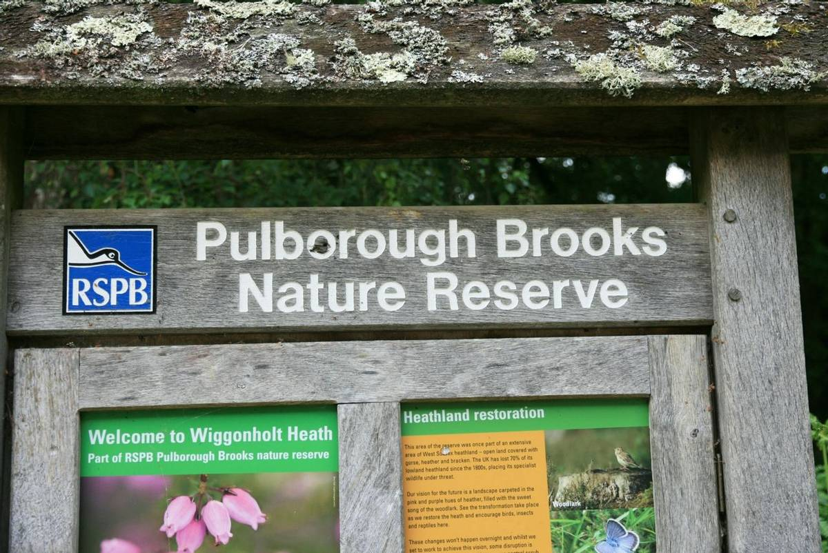 Pulborough_brooks_sign.JPG