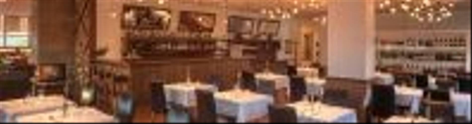 HotelResidence_DIOKLECIJAN_restaurant-dinner-interior-panorama_2048px_DSC04132-198x120.jpg