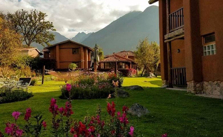Peru - Lizzy Wasi - 119591152.jpg