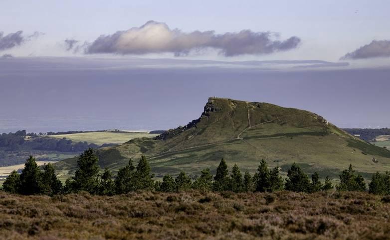 North_York_Moors_Roseberry_Topping_Autumn_AdobeStock_449580725.jpeg
