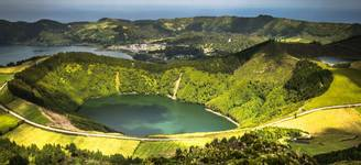 Itinerary Desktop - Day 9 - Ponta Delgada.jpg
