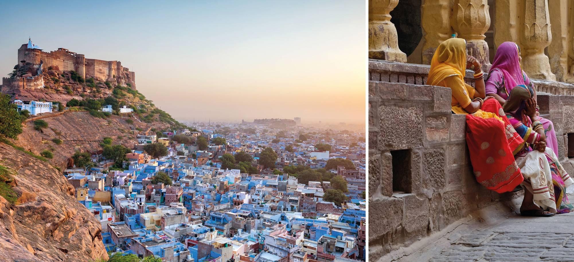 20 day_Jodhpur_blue city_Web.jpg