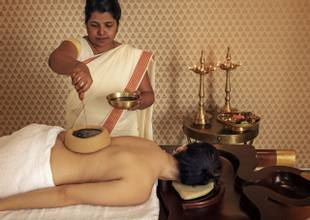 Shreyas-kativasti-ayurveda-treatment.jpg