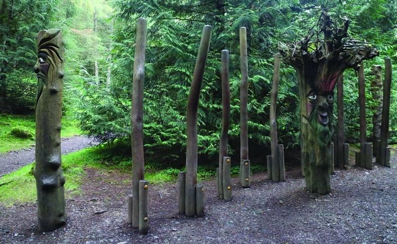 Derwent Water - Whinlatter Forest.jpg
