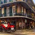 THBNMN Gallery Image   New Orleans 2