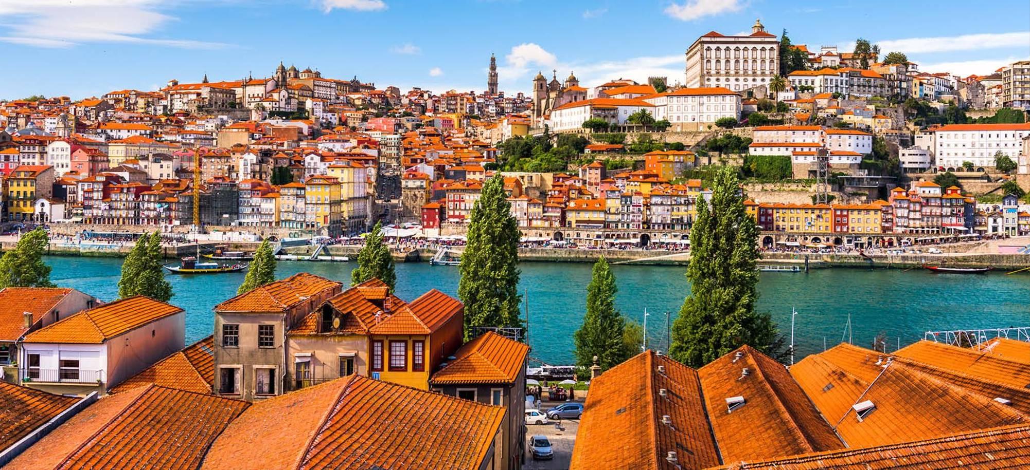 10 - Porto.jpg