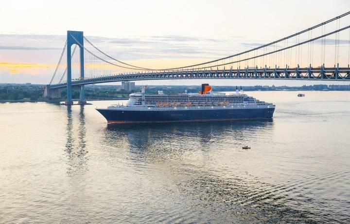 150713_Cunard175NYC_JA_192.jpg