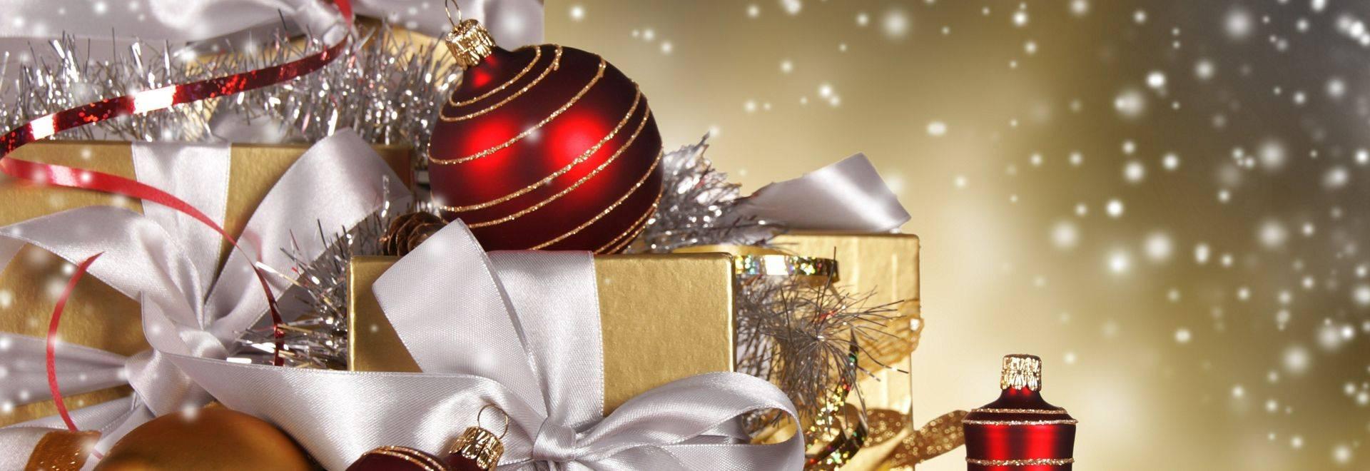 Shutterstock 116171284 Christmas Background
