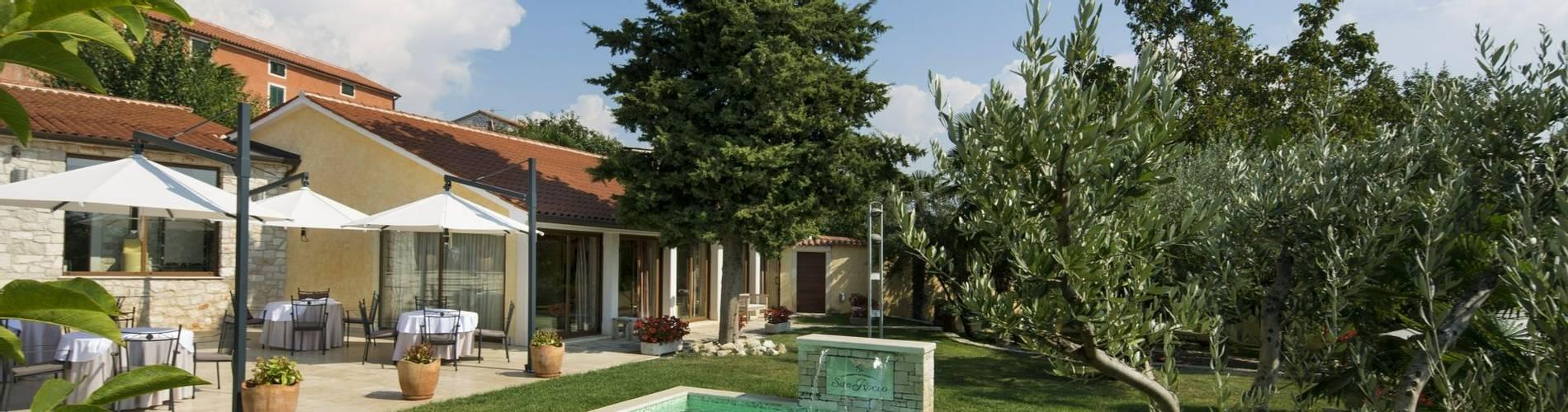 Heritage Hotel San Rocco, Istra, Croatia (16).jpg